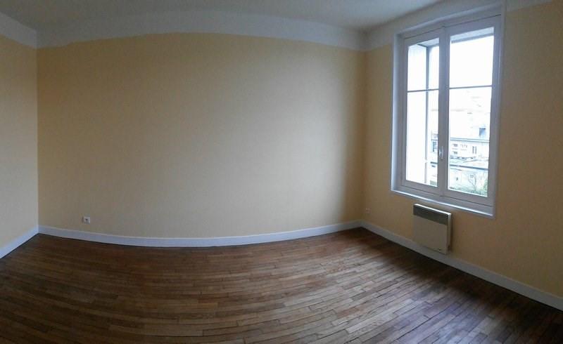Location appartement St lo 425€ CC - Photo 3