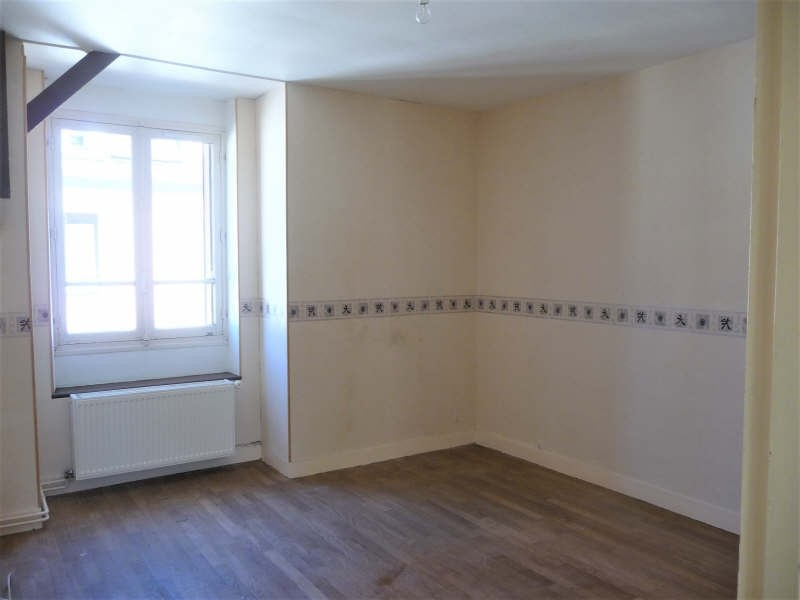 Investment property building St florentin 95 000€ - Picture 7