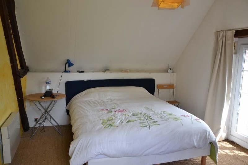 Vente de prestige maison / villa Chailley 107000€ - Photo 5