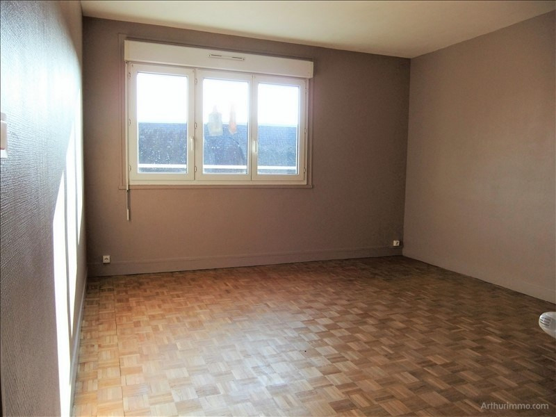 Location appartement Orleans 495€ CC - Photo 3