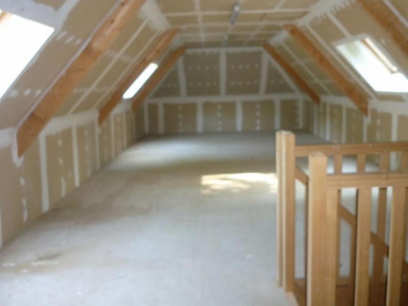 Deluxe sale house / villa Lisieux 399000€ - Picture 9