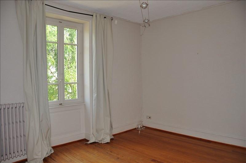Sale house / villa Villefranche sur saone 490000€ - Picture 8