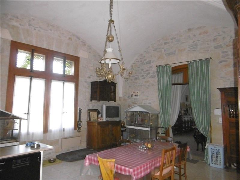 Vente de prestige maison / villa Aimargues 830000€ - Photo 5