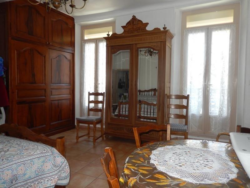Verkauf haus Draguignan 315500€ - Fotografie 6