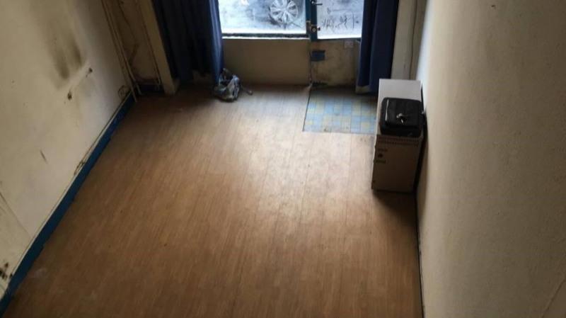 Vente appartement Saint-etienne 22000€ - Photo 2