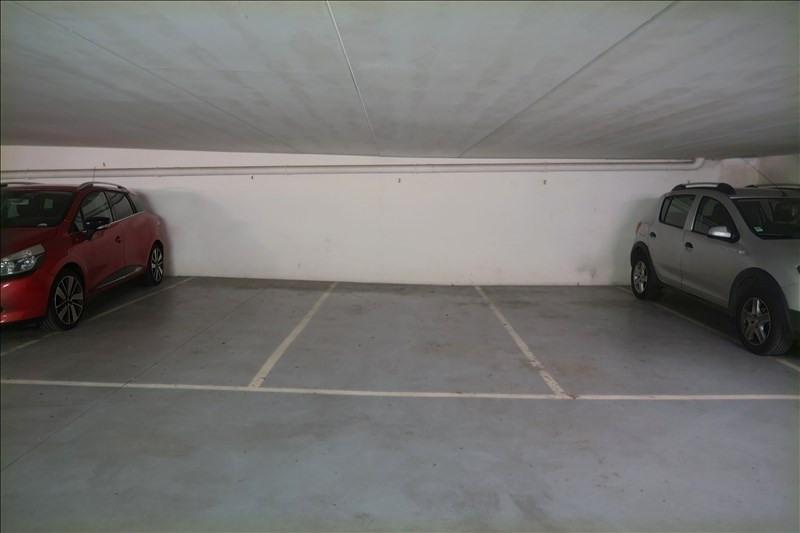 Location parking Montlhery 60€ CC - Photo 3