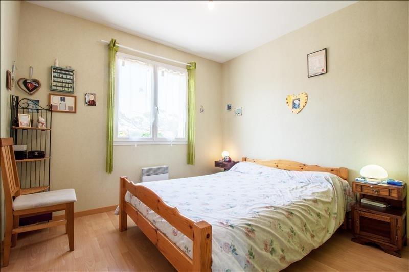 Sale house / villa Lescar 246100€ - Picture 6