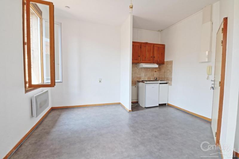 Rental apartment Plaisance du touch 349€ CC - Picture 1