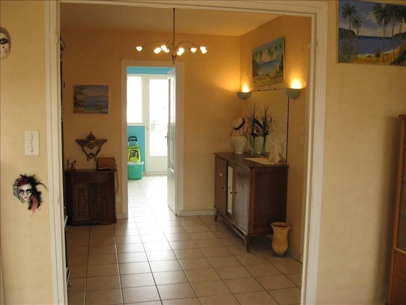 Sale apartment Grenoble 160000€ - Picture 1