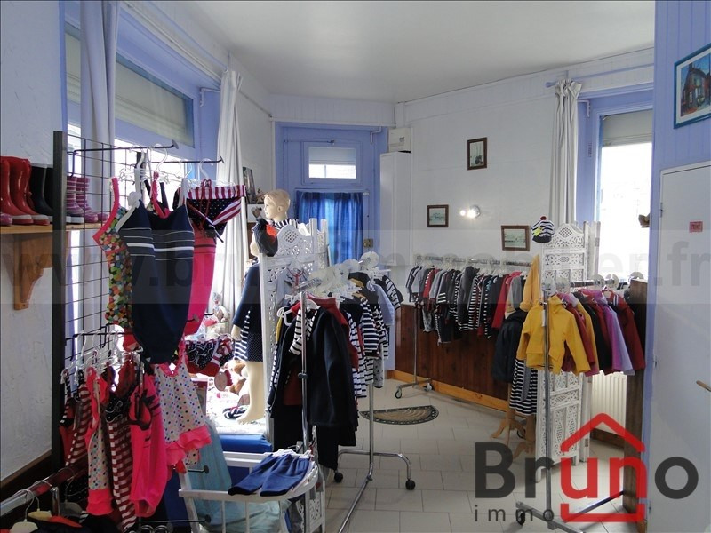 Vente immeuble Le crotoy 397 900€ - Photo 3