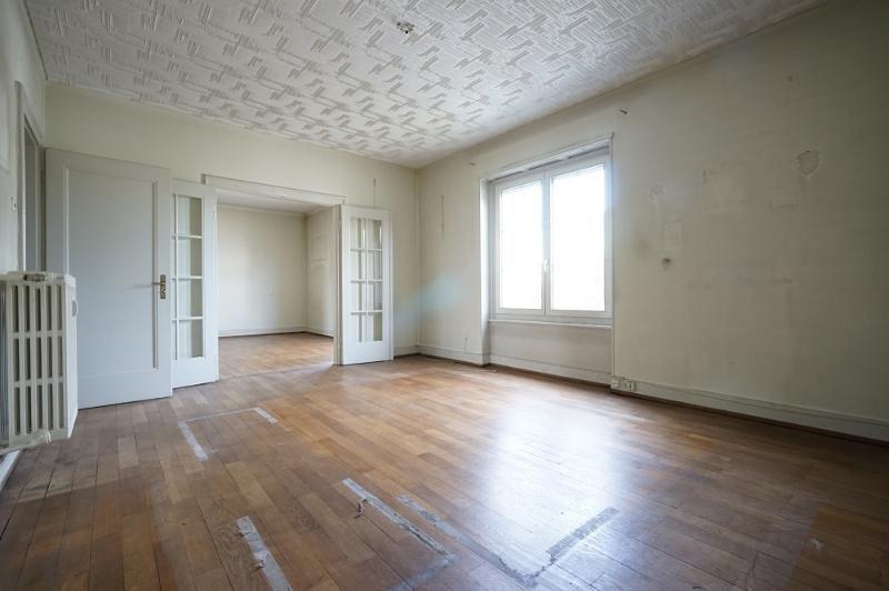 Sale apartment Strasbourg 249900€ - Picture 1