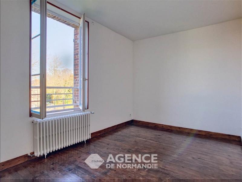 Rental house / villa Verneusses 875€ CC - Picture 7