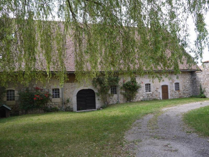 Life annuity house / villa Saint-baudille-et-pipet 55000€ - Picture 17