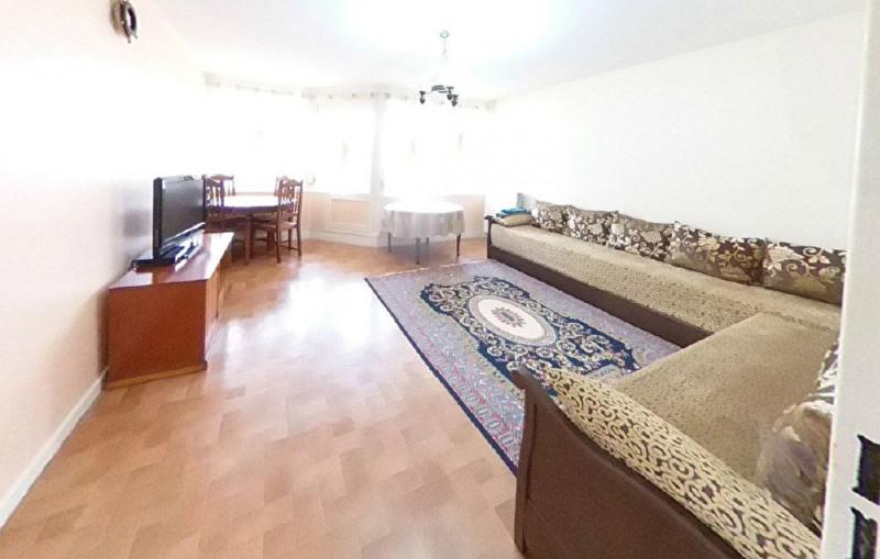 Vente appartement Vaulx en velin 107000€ - Photo 5
