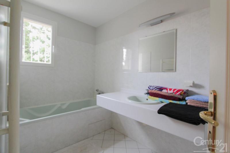 Location maison / villa Lyon 5ème 1750€ CC - Photo 6