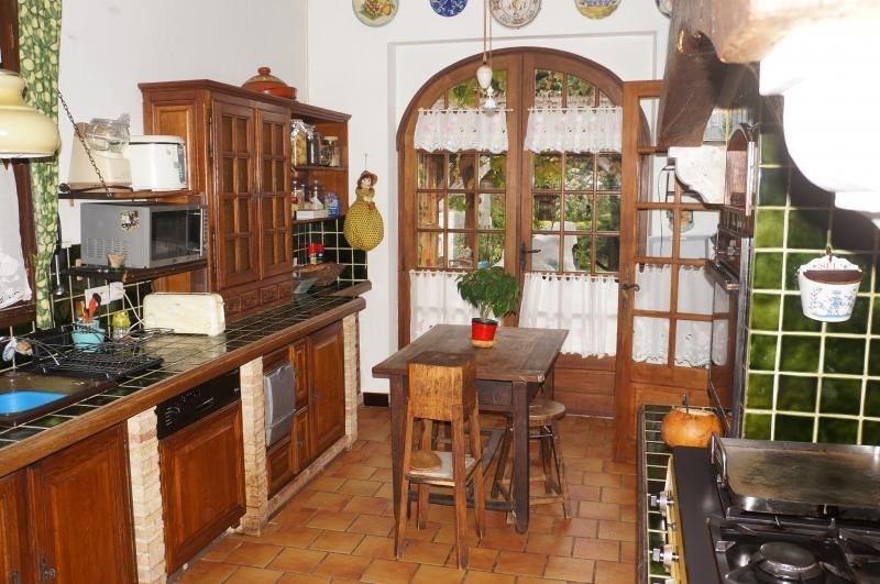 Sale house / villa Auch 315 000€ - Picture 5