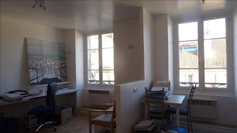 Vente appartement Versailles 229 000€ - Photo 2