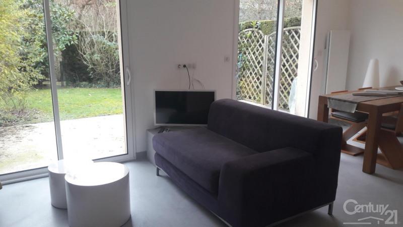 Venta  casa Deauville 328000€ - Fotografía 1