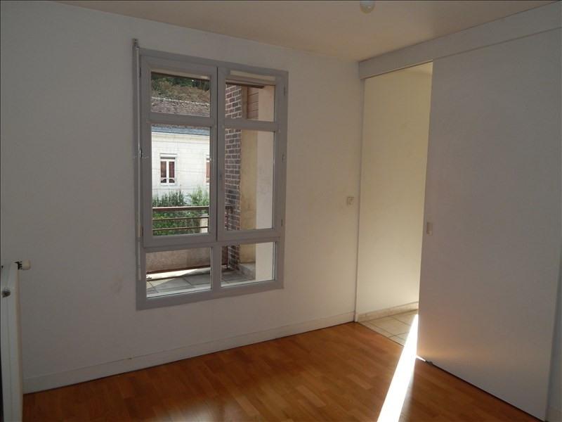 Vente appartement Vendome 85000€ - Photo 5