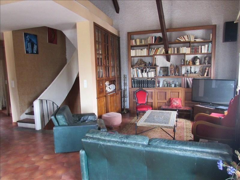 Sale house / villa Beziers 273 000€ - Picture 3
