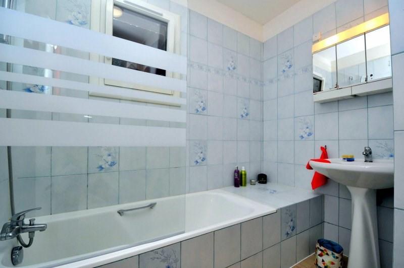 Sale house / villa St cheron 239000€ - Picture 8