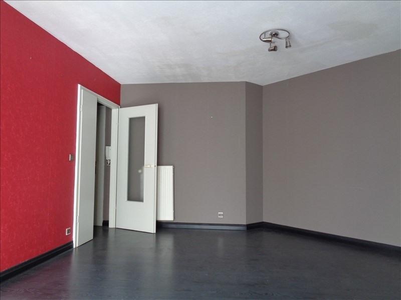 Kapitalanlag wohnung Haguenau 80000€ - Fotografie 3