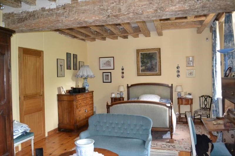 Sale house / villa Villers cotterets 537000€ - Picture 3