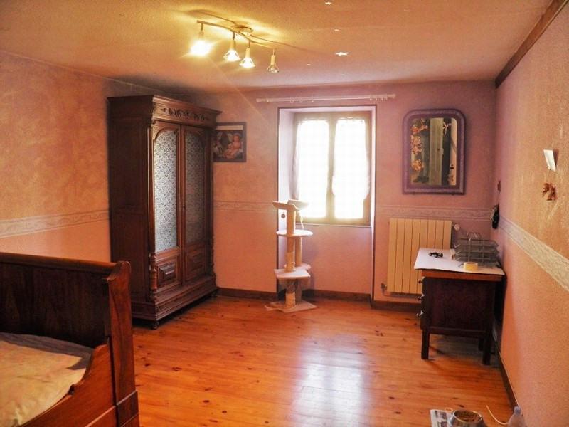 Produit d'investissement maison / villa Serves sur rhone 269000€ - Photo 8
