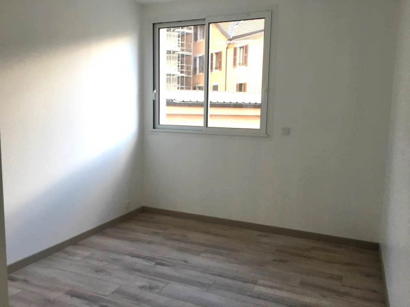 Sale apartment Bonneville 199 000€ - Picture 5