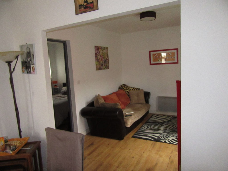 Vente maison / villa Boulazac 129150€ - Photo 1