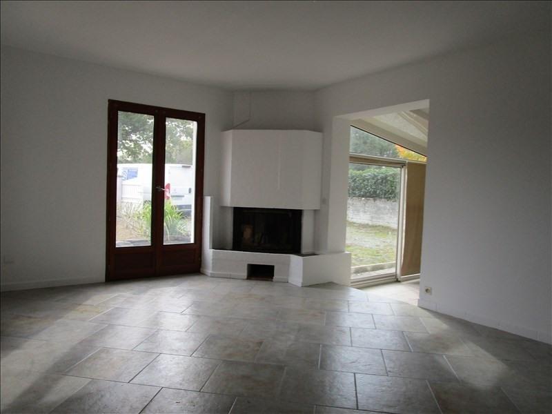 Vente maison / villa Barzun 266500€ - Photo 4