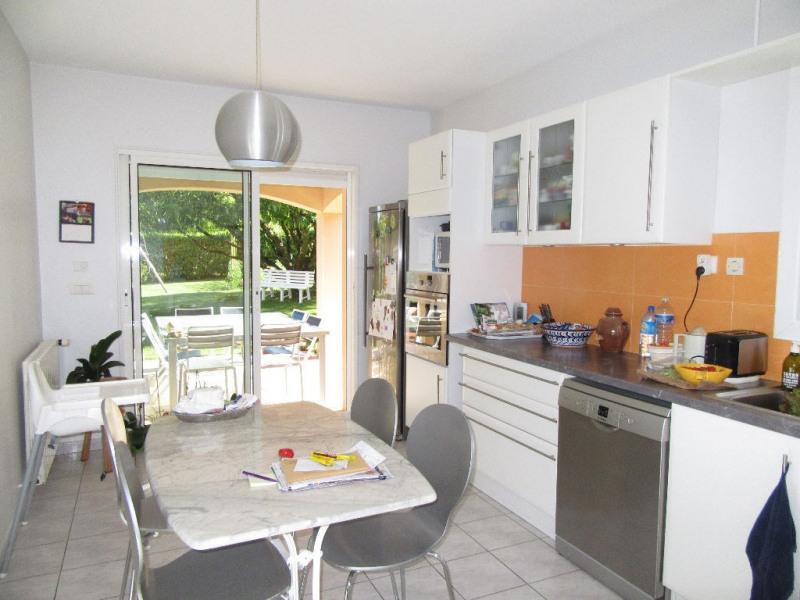 Vente de prestige maison / villa Perigueux 572400€ - Photo 6