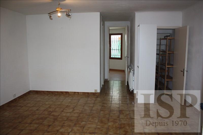 Sale building Les milles 248100€ - Picture 7