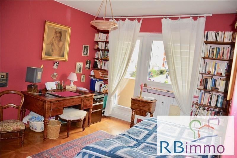 Vente appartement Bischheim 165000€ - Photo 5