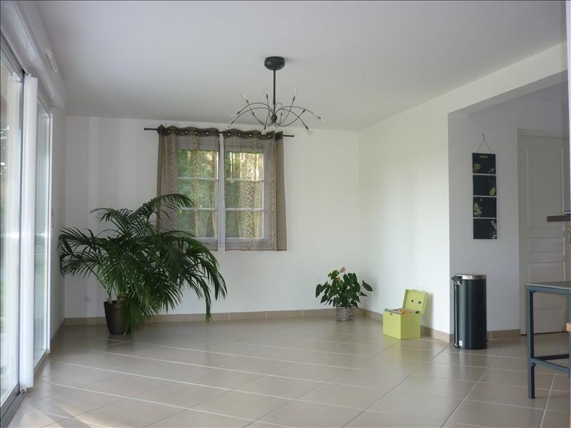 Vente maison / villa Soligny la trappe 215000€ - Photo 6