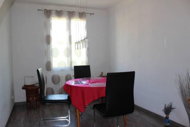 Vente maison / villa Avignon 165000€ - Photo 3