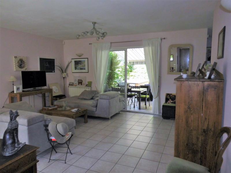 Sale house / villa Entraigues sur la sorgue 215000€ - Picture 6
