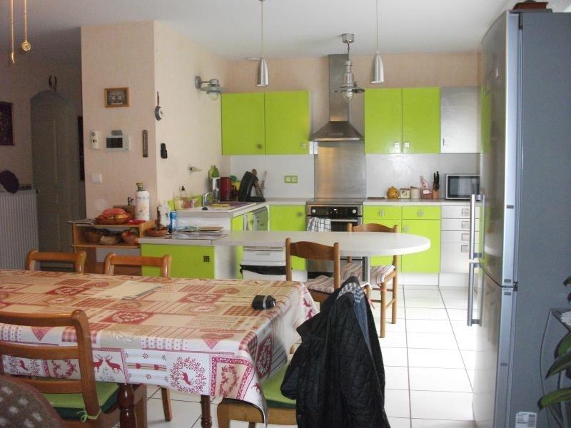 Vente maison / villa Limoges 213000€ - Photo 4