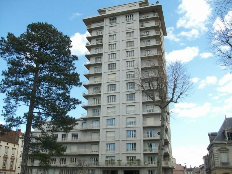 Vente appartement Roanne 364000€ - Photo 9