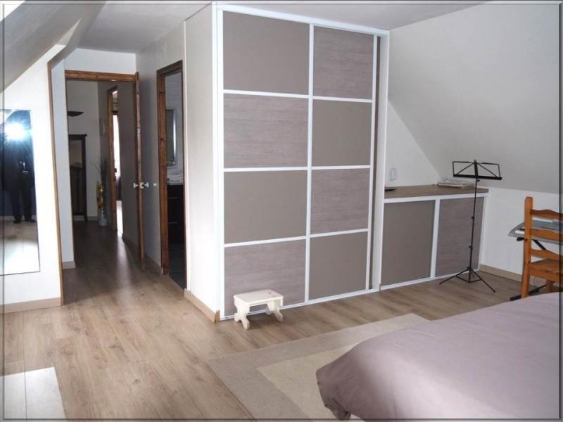 Prodotto dell' investimento casa Cergy 600000€ - Fotografia 7