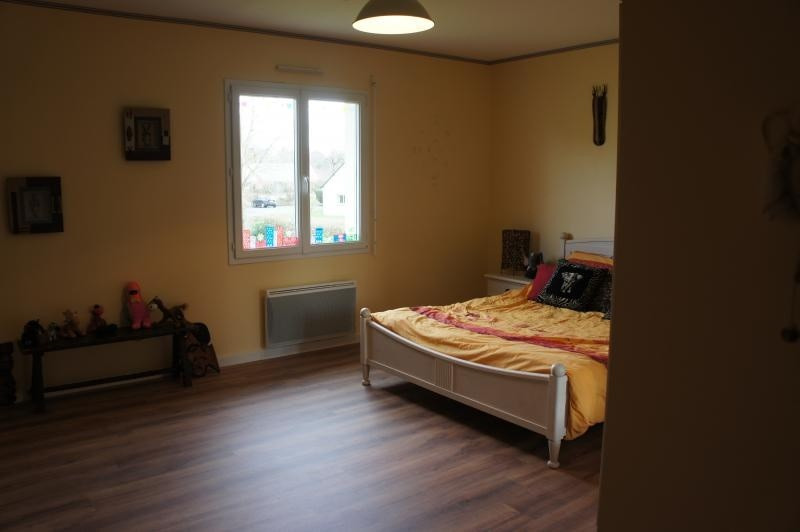 Vente maison / villa Villers sur mer 470000€ - Photo 7