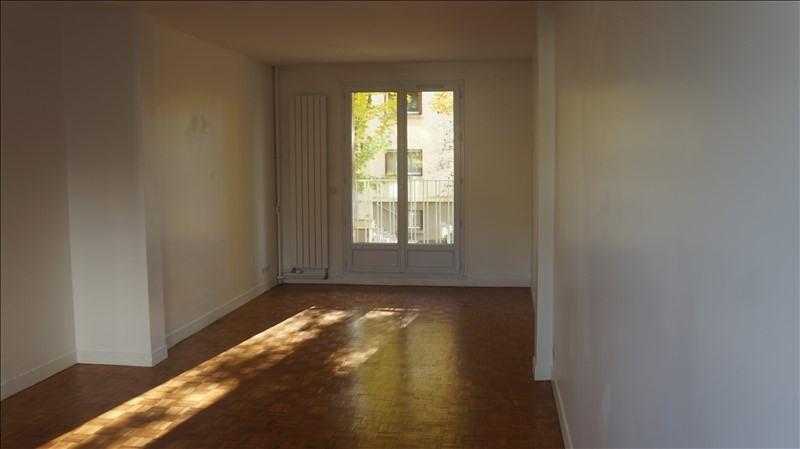 Rental apartment St germain en laye 2268€ CC - Picture 3