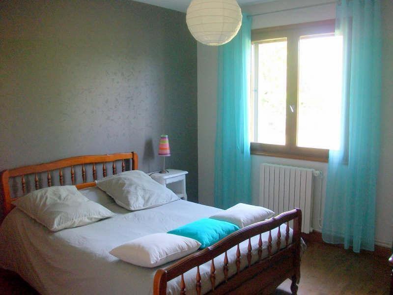 Vente maison / villa Aigre 185000€ - Photo 5