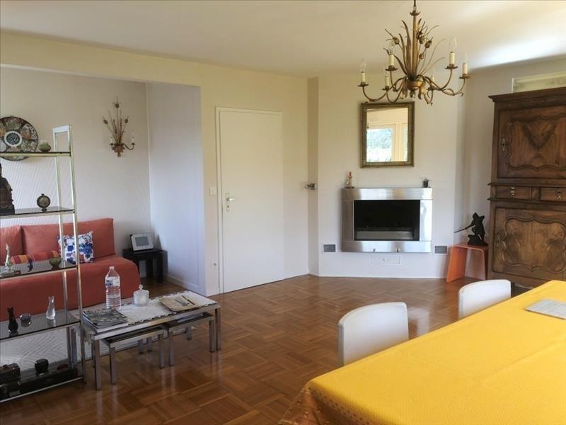 Vendita casa Bourgoin jallieu 255000€ - Fotografia 7