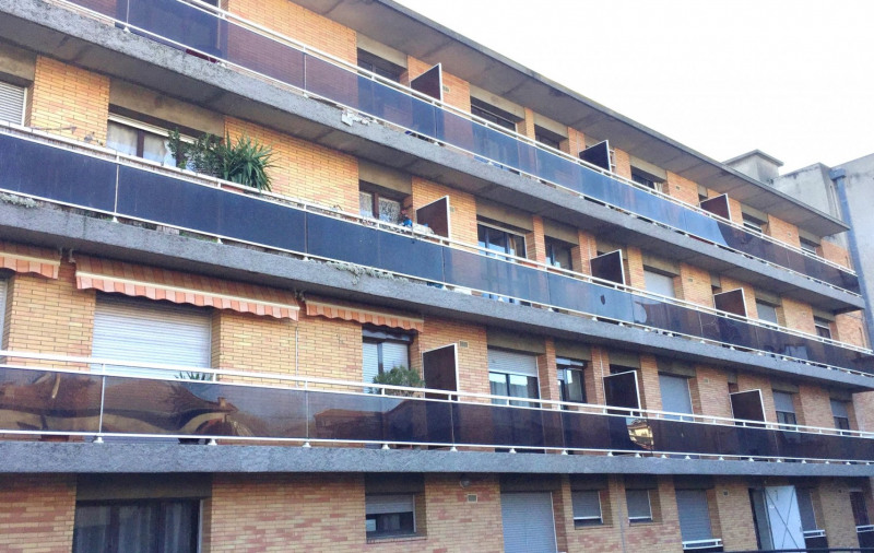 Vente appartement Toulouse 130 000€ - Photo 1