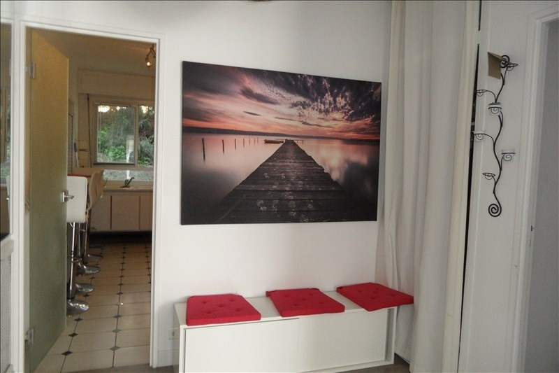 Vente appartement Le port marly 279000€ - Photo 6