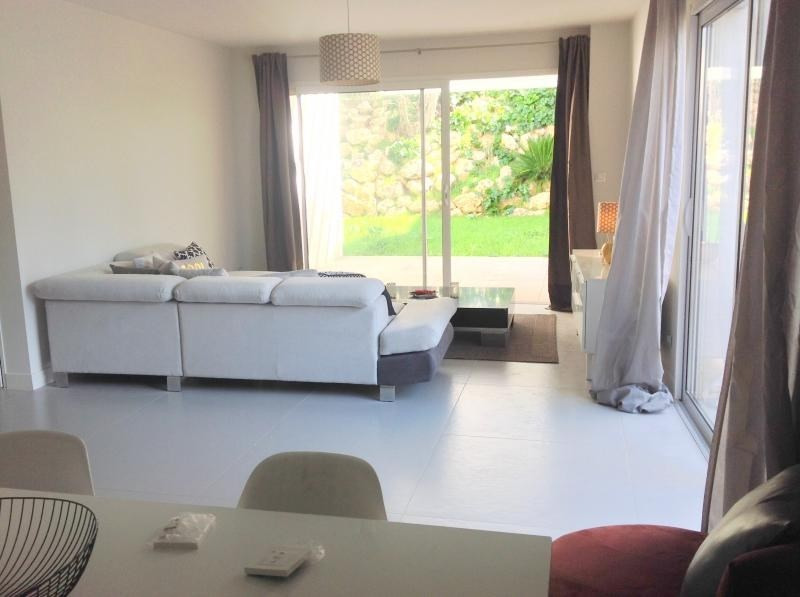 Deluxe sale apartment Montpellier 510 500€ - Picture 6