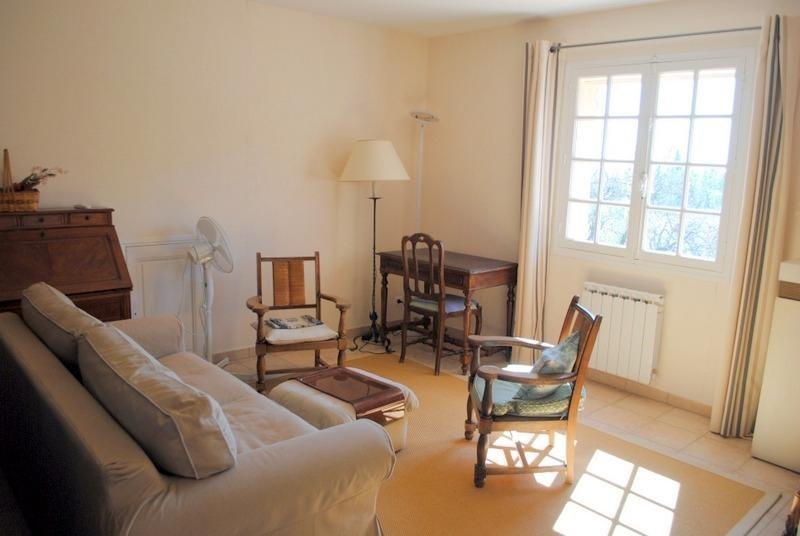 Vente maison / villa Fayence 590000€ - Photo 28