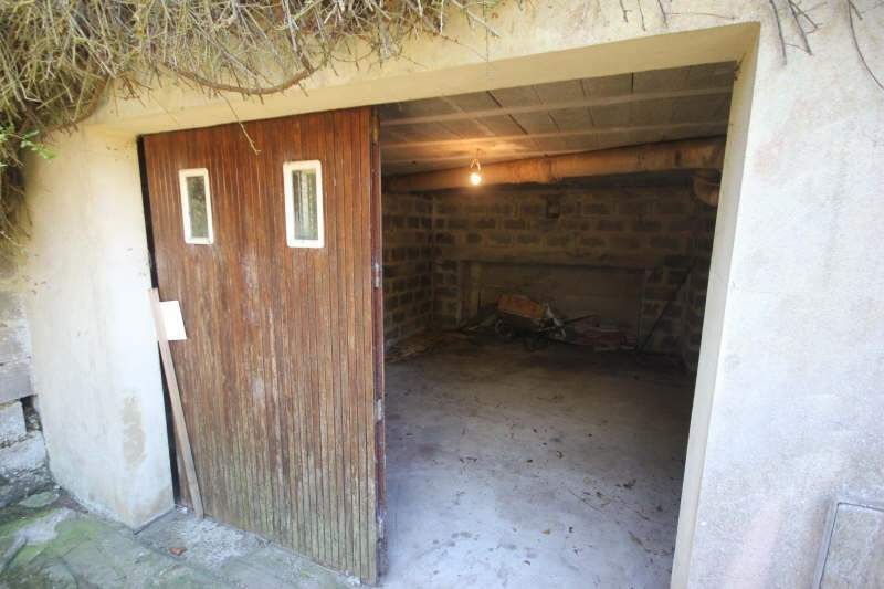 Sale house / villa Villers sur mer 230000€ - Picture 9