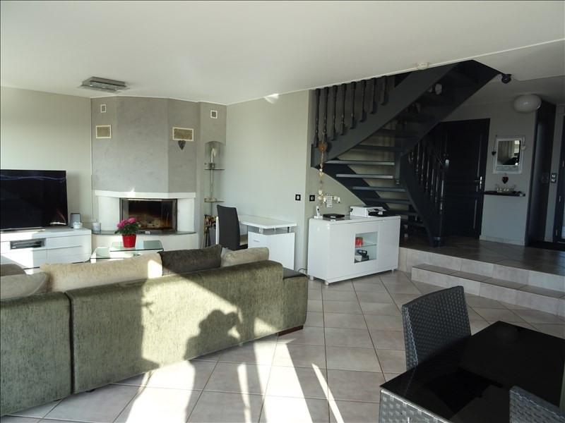 Immobile residenziali di prestigio casa Saint martin bellevue 835000€ - Fotografia 3